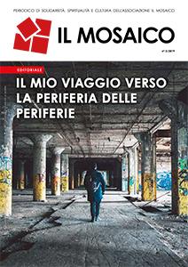 il-mosaico-2-2019